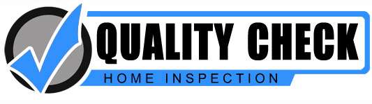 Quality Check Home Inspection